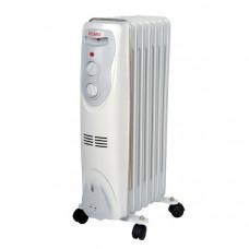 Масляный радиатор ОМ- 7Н (1,5 кВт) | 67/3/7 | РЕСАНТА