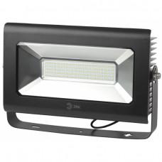 Прожекторы PRO LPR-150-6500К-М SMD PRO NEW 150Вт 13500Лм 6500K 486х270| Б0033094 | ЭРА