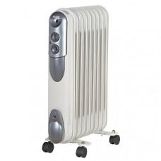 Масляный радиатор ОМПТ- 9Н (2 кВт) | 67/3/4 | РЕСАНТА