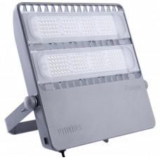 Прожектор BVP382 LED260/NW 200W 220-240V SWB | 911401630505 | Philips
