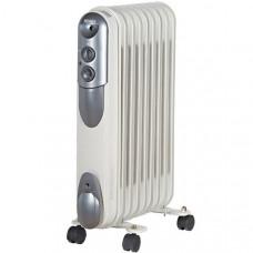 Масляный радиатор ОМПТ- 5Н (1 кВт) | 67/3/2 | РЕСАНТА