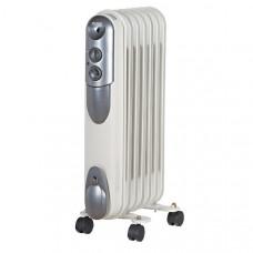 Масляный радиатор ОМПТ- 7Н (1,5 кВт) | 67/3/3 | РЕСАНТА