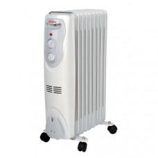 Масляный радиатор ОМ- 9Н (2 кВт) | 67/3/8 | РЕСАНТА