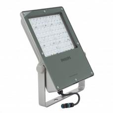 Прожектор BVP130 LED210-4S/740 S | 912300023664 | Philips