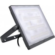 Прожектор BVP175 LED142/CW 150W WB GREY CE | 911401695104 | Philips