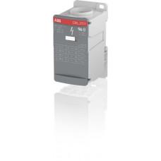Блок DBL250 распределительный, 250А, 1 -полюсный | 1SNL325010R0000 | TE