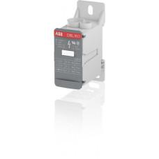 Блок DBL160 распределительный, 160А, 1 -полюсный | 1SNL316010R0000 | TE