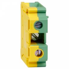 Клемма OptiClip TB-16-PE-I-(6-16)-PEN | 249879 | КЭАЗ