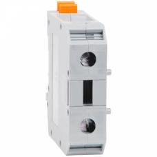 Клемма OptiClip TB-50-I-150A-(16-70)-серый | 249865 | КЭАЗ