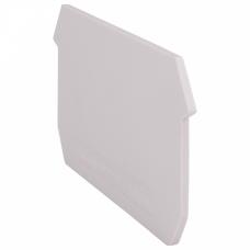 OptiClip D-TB-2,5/4-QUATTRO-серый | 258267 | КЭАЗ