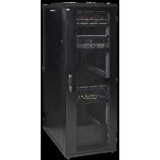 Шкаф серверный 19
