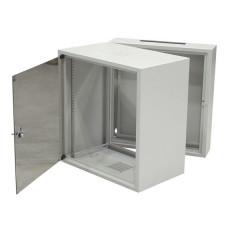 Шкаф настенный WZ-3505-01-M4-011 (19