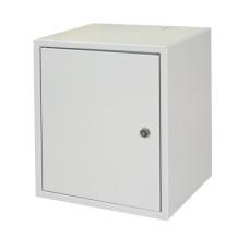Шкаф настенный WZ-3661-01-02-011 10