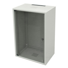 Шкаф настенный WZ-3504-01-M3-011 (19