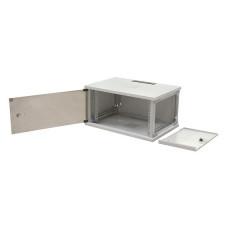 Шкаф настенный WZ-2733-01-S4-011 (19