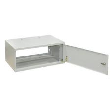 Шкаф настенный WZ-3684-01-00-011 (19