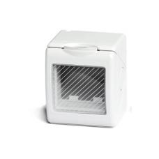 Модульная настен. коробка для эл/устан. изделий VIVA. IP55. 2мод. | 54655 | DKC