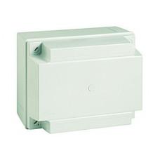 Коробка ответвит. с гладкими стенками. IP56. 300х220х180мм | 54330 | DKC