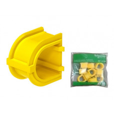 СОЕДИНИТЕЛЬ КОРОБОК IMT351501 DIY | IMT351801 | Schneider Electric