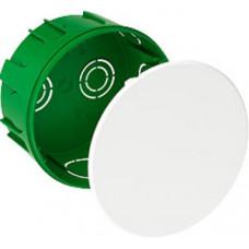 Коробка распределительная С/У 100(88)х50 DIY   IMT351211   Schneider Electric