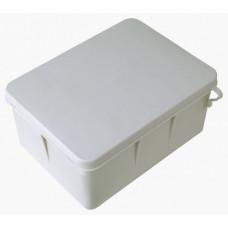 Коробка разветвительная 150x110x70 IP55 | КР2606-01 | HEGEL