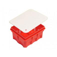 Коробка распределительная С/У 120х100Х60   КР1102   HEGEL