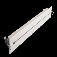 Бокс потолочный BS-BP-1 | a4663 | Белый свет
