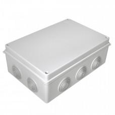 Коробка расп. для о/п 260х175х90 безгалогенная (HF) (7шт/кор) 40-0330   40-0330   Промрукав