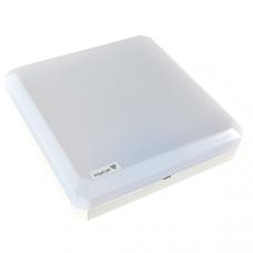 Указатель аварийный светодиодный SPUTNIK BS-8101/3-4x1 INEXI SNEL LED 1/3ч непостоянный накладной IP65 | a9452 | Белый свет