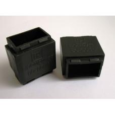 Переходник кабельный для 80-0600 80-0010 (100 шт/уп) | 80-0010 | Промрукав