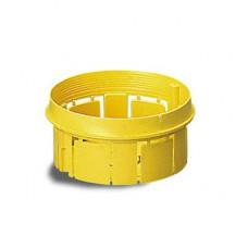 Коробка монтажная круглая 85мм   00051   ABB
