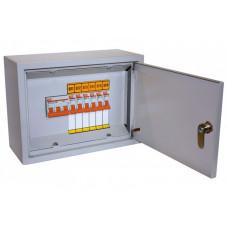 Щит осветительный ОЩВ-6 (63А/16А)   SQ1604-0001   TDM