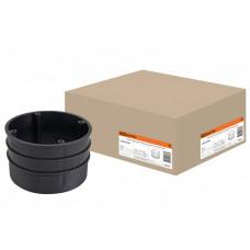 Кольцо переходное D67х46 (для коробки СП D70х72мм) | SQ1402-9503 | TDM