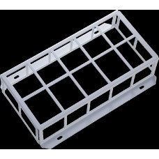 Решетка Grid URAN/LYRA | 2501003130 | Световые Технологии