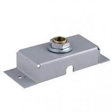 Штанга BS-SH-1-30 | a331 | Белый свет