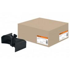 Соединительный канал для коробок арт. SQ1402-1126, SQ1402-1128, SQ1403-0022, SQ1403-8022 | SQ1402-0102 | TDM
