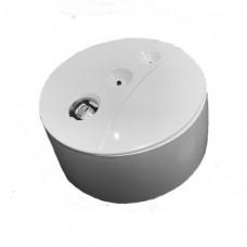 Указатель аварийный светодиодный ORBIT 2011-2 LED AT 2Вт 1ч 6000К IP20 непостоянный накладной/встраиваемый | 4502003490 | Световые Технологии