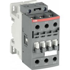 Контактор AF26-30-00-13 с универсальной катушкой управления 100-250BAC/DC   1SBL237001R1300   ABB