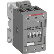 Контактор AF96-30-00-13 96А AC3, катушка 100-250В AC/DC | 1SBL407001R1300 | ABB