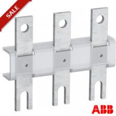 Блок удлинения выводов LX140 для контакторов AF116-AF146|1SFN074210R1000| ABB