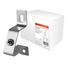Кронштейн наклонный для Din-рейки КНД-30 | SQ0804-0016 | TDM