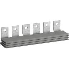 Реверсивная горизонтальная сблокировка VM1650H для контакторов АF1350 - AF2650|1SFN036503R1001| ABB