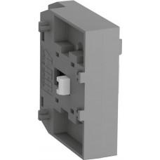 Блокировка механическая реверсивная VM140/190 для контакторов AF116…AF146 и AF190…AF205|1SFN034403R1000| ABB