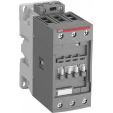 Контактор AF52-30-00-12 53А AC3, катушка 48-130В AC/DC 1SBL367001R1200  ABB