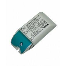 Трансформатор HTM 70/230-240 108x52x33 | 4050300442310 | OSRAM