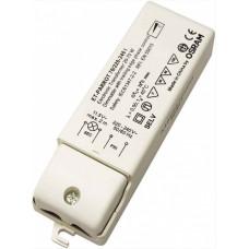 Трансформатор ET PARROT 70/220-240 I 128*38*31 | 4008321111593 | OSRAM