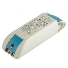 Трансформатор электронный HTM 150/230-240 153x54x36 | 4050300581415 | OSRAM