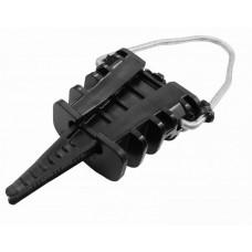 Зажим анкерный DN 1 (2х16-2х25 мм2, 2 кН)   10600181   NILED