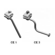 Устройство защиты от дуги и для наложения защитного заземления CE 3|13402332|NILED