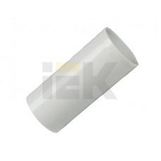 Муфта труба-труба GI25G   CTA10D-GIG25-K41-050   IEK
